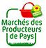 Marché de producteurs de pays