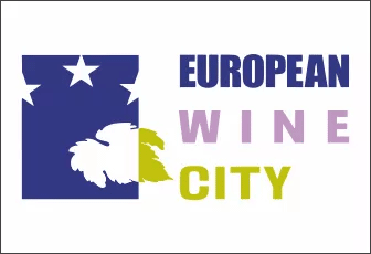 European Wine City