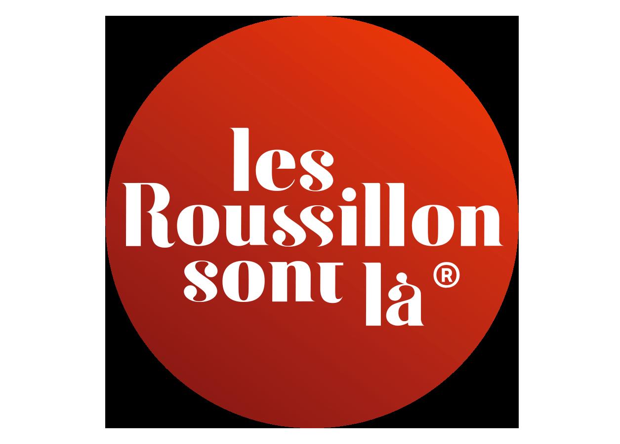 Vins du Roussillon