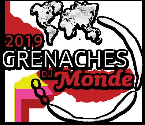 Nuit des<br>Grenaches<br>du Monde