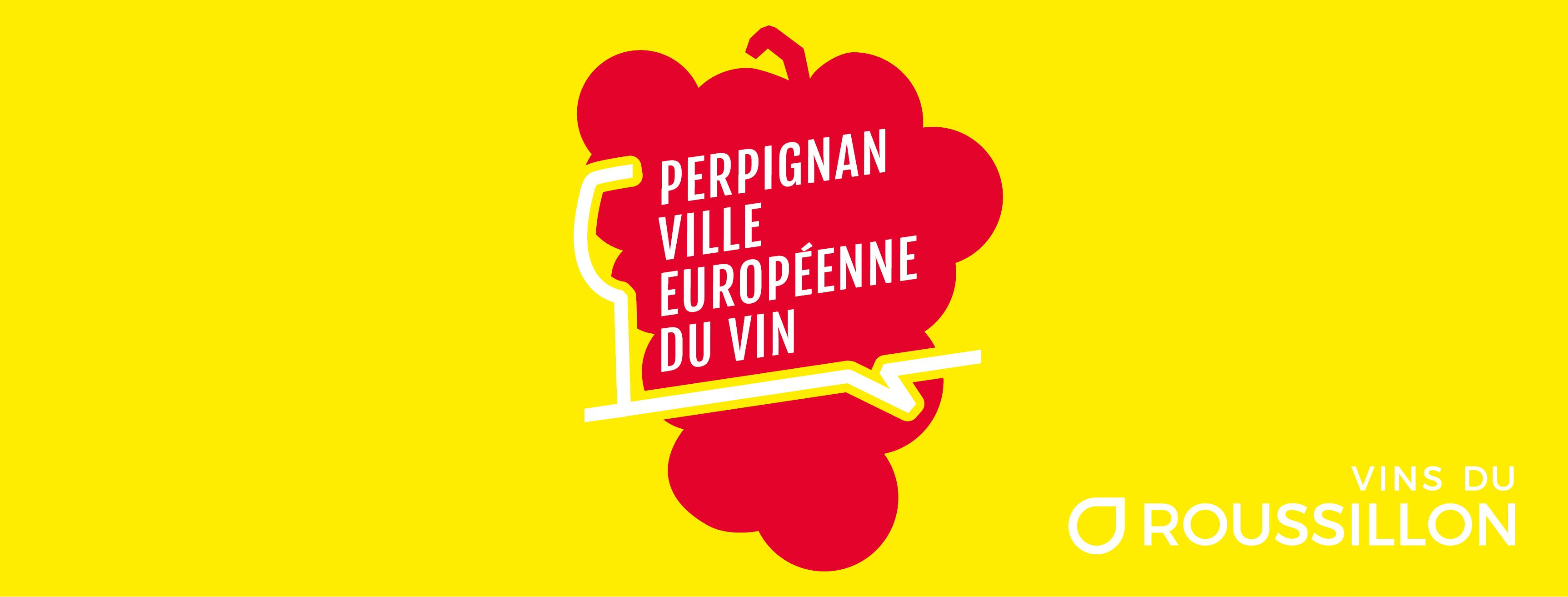 Les Ambassadeurs Ville Européenne du Vin