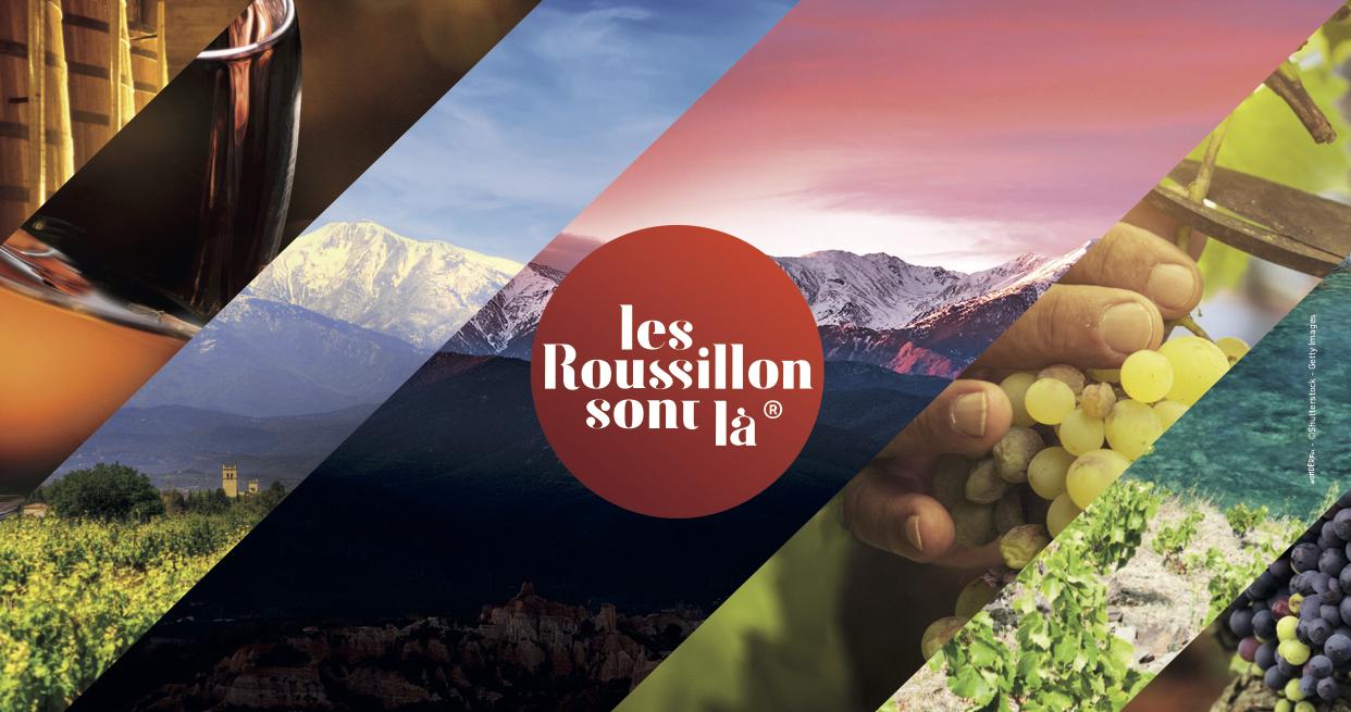 Les Vins du Roussillon primés dans les concours nationaux et internationaux